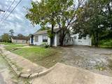 1611.5 Park Street - Photo 3