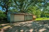 659 Vz County Road 3827 - Photo 4