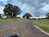 TBD County Road 1200 - Photo 15