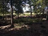 TBD County Road 1200 - Photo 8