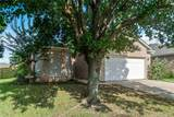 10601 Foothill Drive - Photo 2