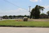 206 Highway 31 Highway - Photo 10