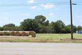 206 Highway 31 Highway - Photo 12