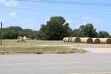 206 Highway 31 Highway - Photo 13
