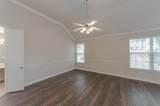 4204 Boxwood Drive - Photo 17
