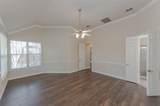 4204 Boxwood Drive - Photo 18