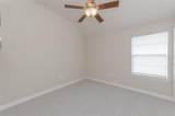 4204 Boxwood Drive - Photo 25