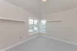 4204 Boxwood Drive - Photo 27