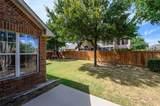 4204 Boxwood Drive - Photo 30