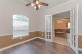 4204 Boxwood Drive - Photo 5