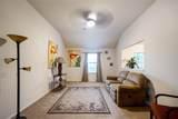 145 Briar Grove Drive - Photo 27