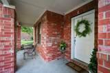145 Briar Grove Drive - Photo 33