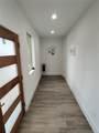 3811 Munger Avenue - Photo 5