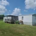 1158 County Road 3414 - Photo 1