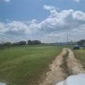 1158 County Road 3414 - Photo 2