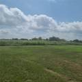 1158 County Road 3414 - Photo 4