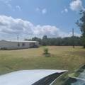 1158 County Road 3414 - Photo 5