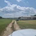 1158 County Road 3414 - Photo 6