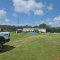 1158 County Road 3414 - Photo 7