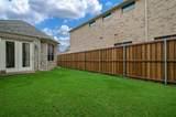 4521 Ethridge Drive - Photo 30