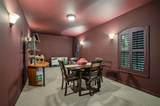 4521 Ethridge Drive - Photo 6