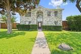 1204 Hearthstone Court - Photo 1
