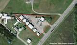 17666 State Highway 121 - Photo 1