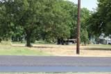 TBD Sam Rayburn Drive - Photo 3