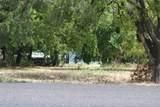 103 Sam Rayburn Drive - Photo 6