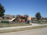 306 Parke Lake Drive - Photo 36
