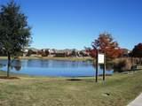 306 Parke Lake Drive - Photo 37