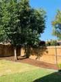 6412 Lakewood Drive - Photo 26