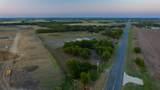 6670 State Highway 66 - Photo 6