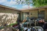 7612 Red Willow Road - Photo 22
