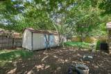 7612 Red Willow Road - Photo 23