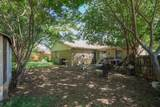7612 Red Willow Road - Photo 24