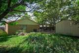 7612 Red Willow Road - Photo 25