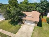 7612 Red Willow Road - Photo 26