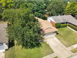 7612 Red Willow Road - Photo 27