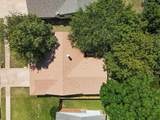 7612 Red Willow Road - Photo 28