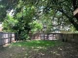 1337 Southridge Drive - Photo 23