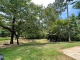 180 Live Oak Lane - Photo 32