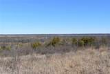 TBD County Rd 103 - Photo 2