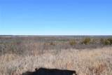 TBD County Rd 103 - Photo 7