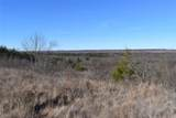 TBD County Rd 103 - Photo 9