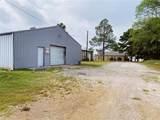 12862 State Highway 155 - Photo 1