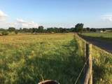 0000 Nightingale Road - Photo 1