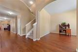 1623 Mineral Springs Drive - Photo 2