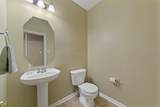1623 Mineral Springs Drive - Photo 24