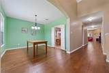 1623 Mineral Springs Drive - Photo 3